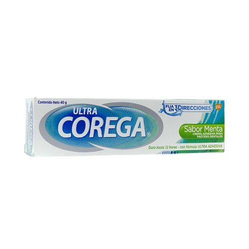 Cuidado-Personal-Higiene-Oral_Corega_Pasteur_347094_unica_1.jpg