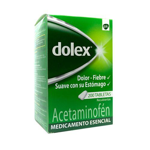 Salud-y-Medicamentos-Malestar-General_Dolex_Pasteur_347144_caja_1.jpg