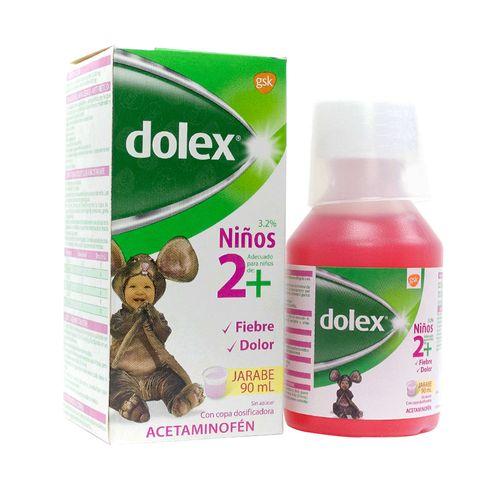 Salud-y-Medicamentos-Malestar-General_Dolex_Pasteur_347154_unica_1.jpg