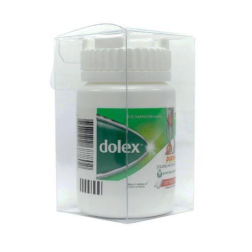 Salud-y-Medicamentos-Malestar-General_Dolex_Pasteur_347162_unica_1.jpg