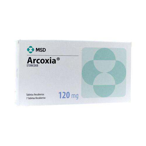 Salud-y-Medicamentos-Medicamentos-formulados_Arcoxia_Pasteur_351024_unica_1.jpg