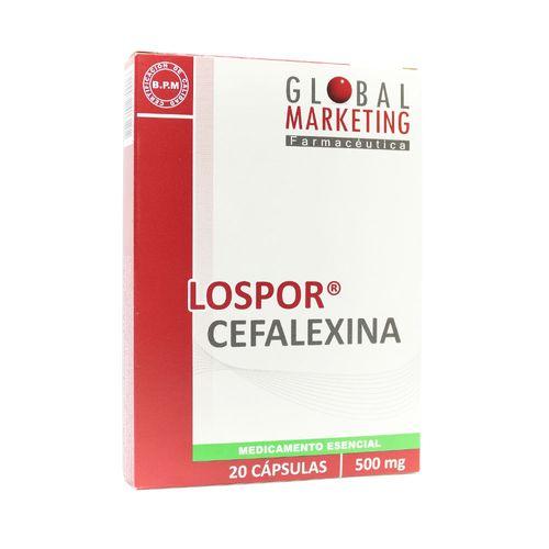 Salud-y-Medicamentos-Medicamentos-formulados_Lospor_Pasteur_370459_caja_1.jpg