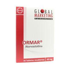 Salud-y-Medicamentos-Medicamentos-formulados_Ormar_Pasteur_370643_caja_1.jpg