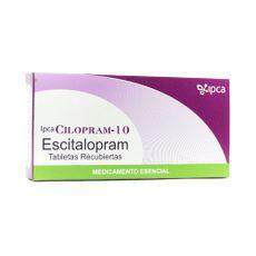 Salud-y-Medicamentos-Medicamentos-formulados_Cilopram_Pasteur_371041_caja_1.jpg