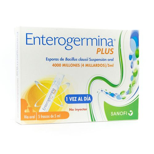 Salud-y-Medicamentos-Malestar-Estomacal_Enterogermina_Pasteur_377184_caja_1.jpg