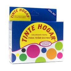 Hogar-Tintes-para-la-Ropa_Tinte-hogar_Pasteur_410020_caja_1.jpg