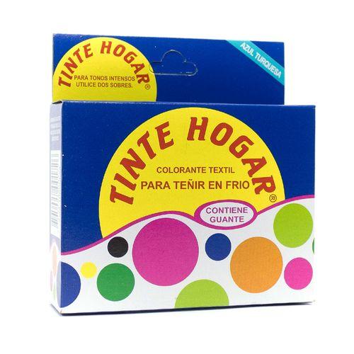 Hogar-Tintes-para-la-Ropa_Tinte-hogar_Pasteur_410030_unica_1.jpg