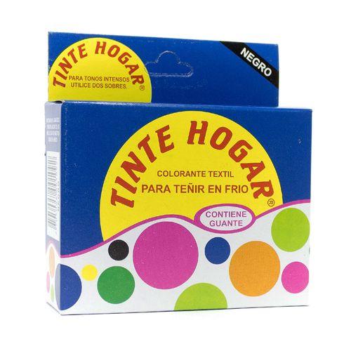 Hogar-Tintes-para-la-Ropa_Tinte-hogar_Pasteur_410090_unica_1.jpg