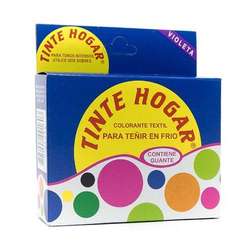 Hogar-Tintes-para-la-Ropa_Tinte-hogar_Pasteur_410120_unica_1.jpg