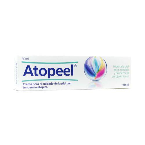Salud-y-Medicamentos-Cuidado-General_Heel_Pasteur_659009_tubo_1.jpg