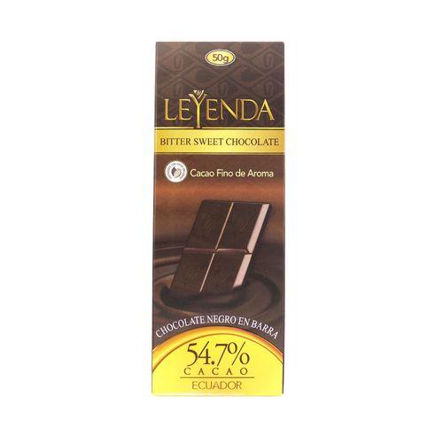 Cuidado-Personal-Snacks-Saludables_Leyenda_Pasteur_783021_unica_1.jpg