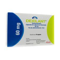 Salud-y-Medicamentos-Medicamentos-formulados_Dexilant_Pasteur_117177_caja_1.jpg