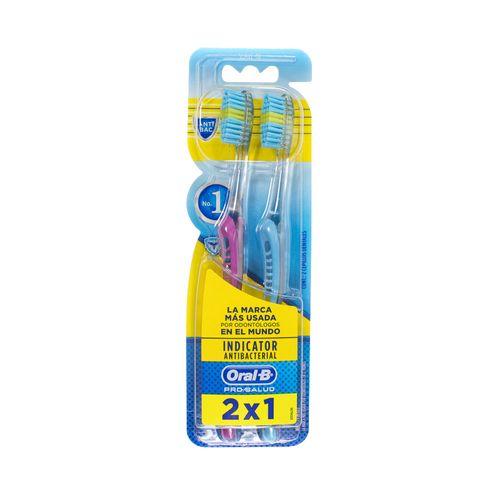 Cuidado-Personal-Higiene-Oral_Oral-b_Pasteur_124356_unica_1.jpg