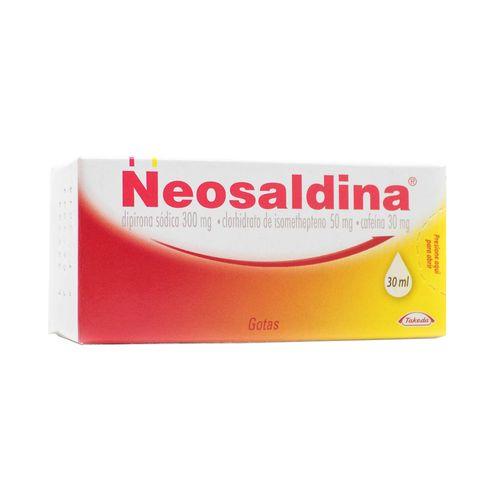 Salud-y-Medicamentos-Medicamentos-formulados_Neosaldina_Pasteur_129526_unica_1.jpg