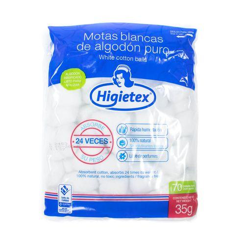 Salud-y-Medicamentos-Botiquin_Higietex_Pasteur_133064_bolsa_1.jpg