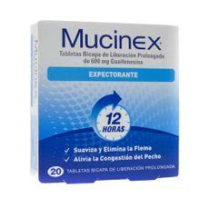 Salud-y-Medicamentos-Medicamentos-formulados_Mucinex_Pasteur_140505_caja_1.jpg