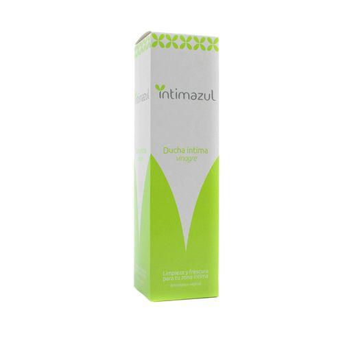 Cuidado-Personal-Higiene-intima_Intimazul_Pasteur_147031_unica_1.jpg