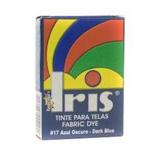 Hogar-Tintes-para-la-Ropa_Iris_Pasteur_159050_unica_1.jpg