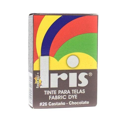 Hogar-Tintes-para-la-Ropa_Iris_Pasteur_159090_unica_1.jpg