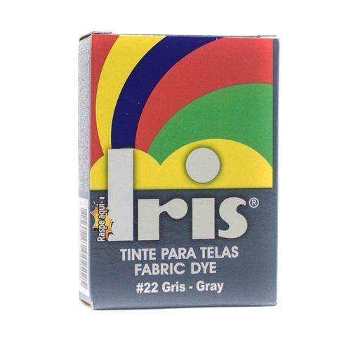 Hogar-Tintes-para-la-Ropa_Iris_Pasteur_159120_unica_1.jpg