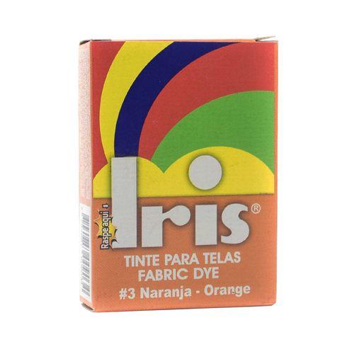 Hogar-Tintes-para-la-Ropa_Iris_Pasteur_159170_unica_1.jpg