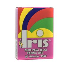 Hogar-Tintes-para-la-Ropa_Iris_Pasteur_159220_unica_1.jpg