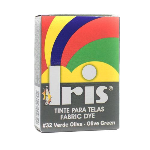 Hogar-Tintes-para-la-Ropa_Iris_Pasteur_159247_unica_1.jpg