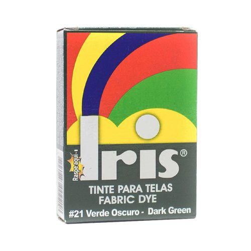 Hogar-Tintes-para-la-Ropa_Iris_Pasteur_159250_unica_1.jpg