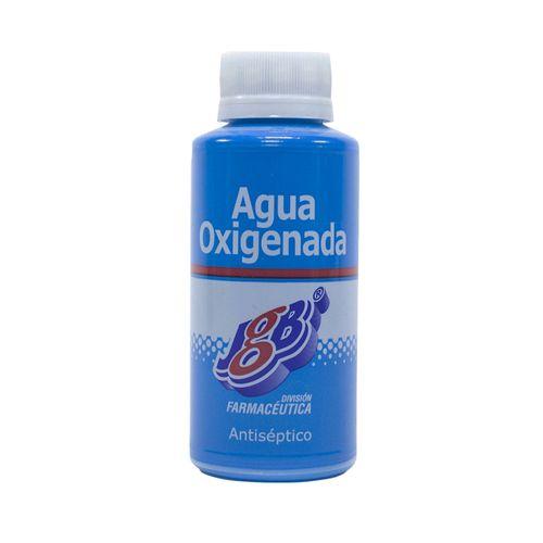 Salud-y-Medicamentos-Botiquin_Jgb_Pasteur_161007_unica_1.jpg