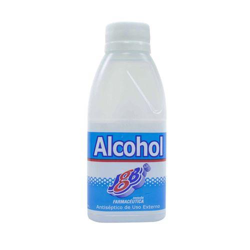 Salud-y-Medicamentos-Botiquin_Jgb_Pasteur_161013_unica_1.jpg