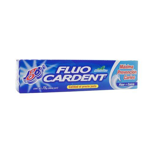 Cuidado-Personal-Higiene-Oral_Fluocardent_Pasteur_161030_unica_1.jpg