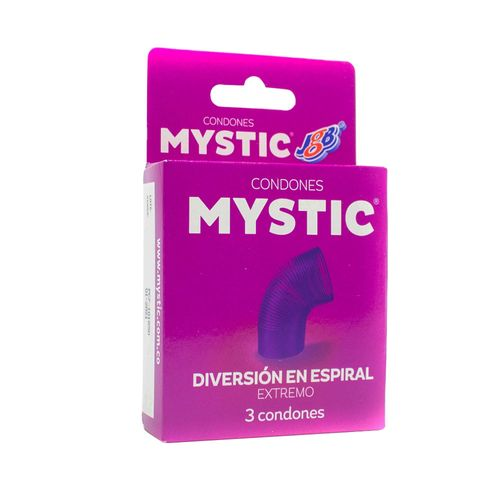 Cuidado-Personal-Planificacion-Familiar_Mystic_Pasteur_161559_caja_1.jpg
