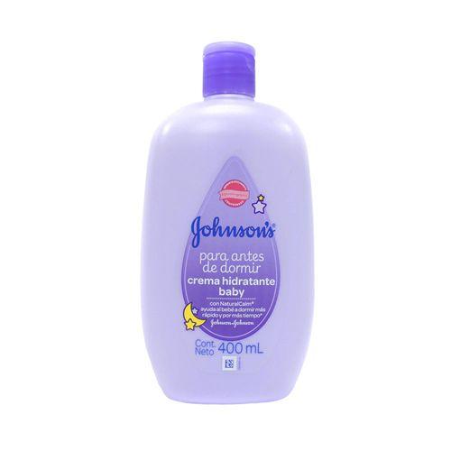 Bebes-Higiene-del-Bebe_Johnsons-baby_Pasteur_165187_unica_1.jpg