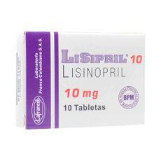 Salud-y-Medicamentos-Medicamentos-formulados_Lisipril_Pasteur_180046_caja_1.jpg