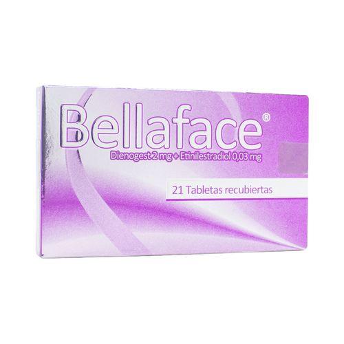 Salud-y-Medicamentos-Medicamentos-formulados_Bellaface_Pasteur_181042_caja_1.jpg