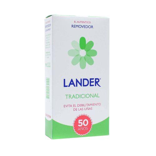 Cuidado-Personal-Uñas_Lander_Pasteur_182110_unica_1.jpg