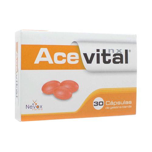 Salud-y-Medicamentos-Medicamentos-formulados_Acevital_Pasteur_187004_caja_1.jpg