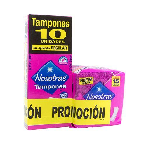 Cuidado-Personal-Higiene-intima_Nosotras_Pasteur_323750_caja_1.jpg
