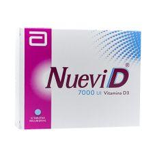 Salud-y-Medicamentos-Medicamentos-formulados_Nuevid_Pasteur_327174_caja_1.jpg