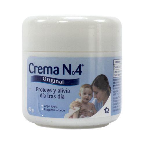 Bebes-Cuidado-del-bebe_Crema-Nro-4_Pasteur_356023_caja_1.jpg