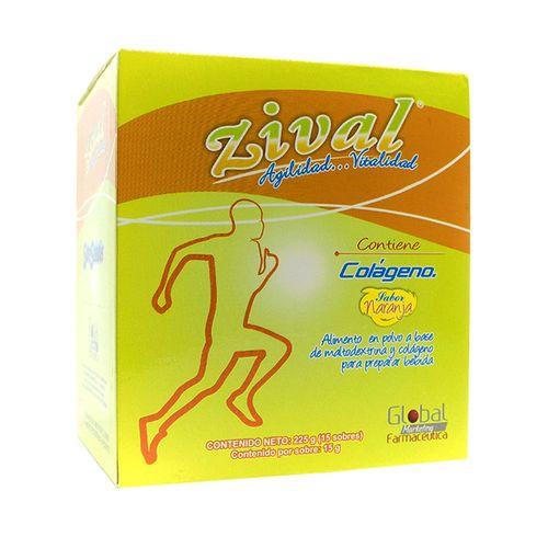 Salud-y-Medicamentos-Vitaminas_Zival_Pasteur_370900_unica_1.jpg