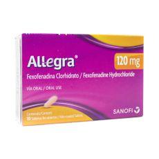 Salud-y-Medicamentos-Medicamentos-formulados_Allegra_Pasteur_137003_caja_1.jpg