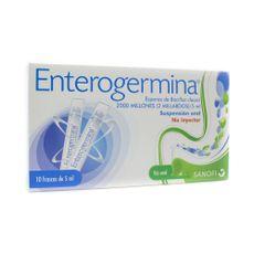 Salud-y-Medicamentos-Malestar-Estomacal_Enterogermina_Pasteur_137175_caja_1.jpg