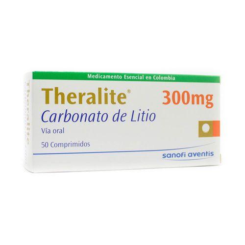 Salud-y-Medicamentos-Medicamentos-formulados_Theralite_Pasteur_137769_caja_1.jpg
