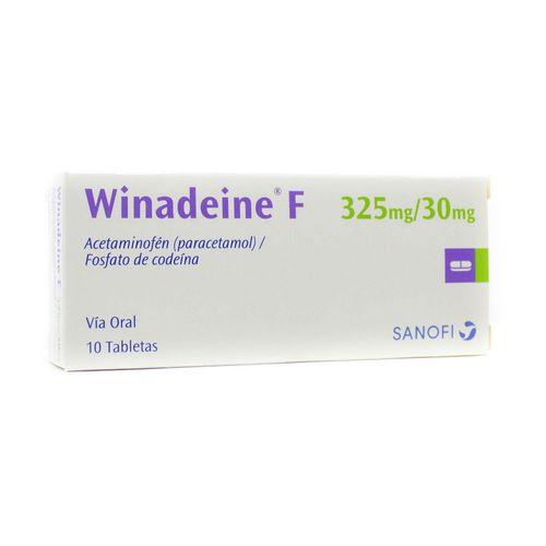 Salud-y-Medicamentos-Medicamentos-formulados_Winadeine_Pasteur_137896_caja_1.jpg