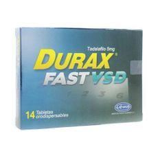 Salud-y-Medicamentos-Medicamentos-formulados_Durax_Pasteur_181155_caja_1.jpg