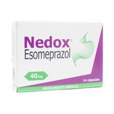 Salud-y-Medicamentos-Medicamentos-formulados_Nedox_Pasteur_181527_caja_1.jpg