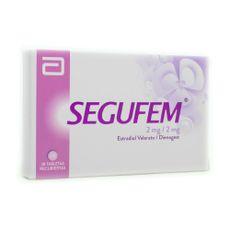 Salud-y-Medicamentos-Medicamentos-formulados_Segufem_Pasteur_181730_caja_1.jpg