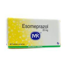 Salud-y-Medicamentos-Medicamentos-formulados_Mk_Pasteur_213664_caja_1.jpg