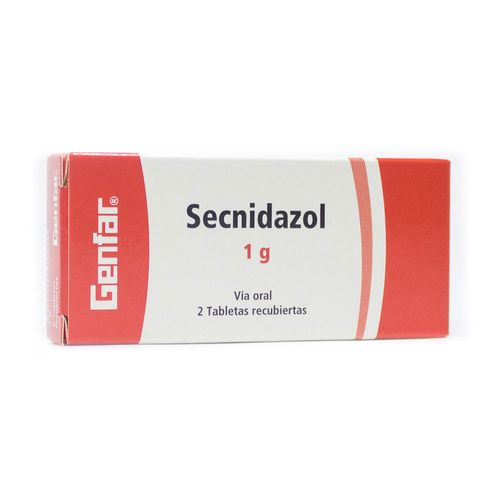 Salud-y-Medicamentos-Medicamentos-formulados_Genfar_Pasteur_121722_caja_1.jpg